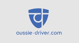 aussie-driver