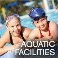 Aquatic-Facilities