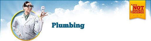 mrc_515x140_plumbing