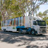 mobile-library-2014