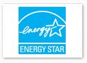 Purchase energy efficient appliances