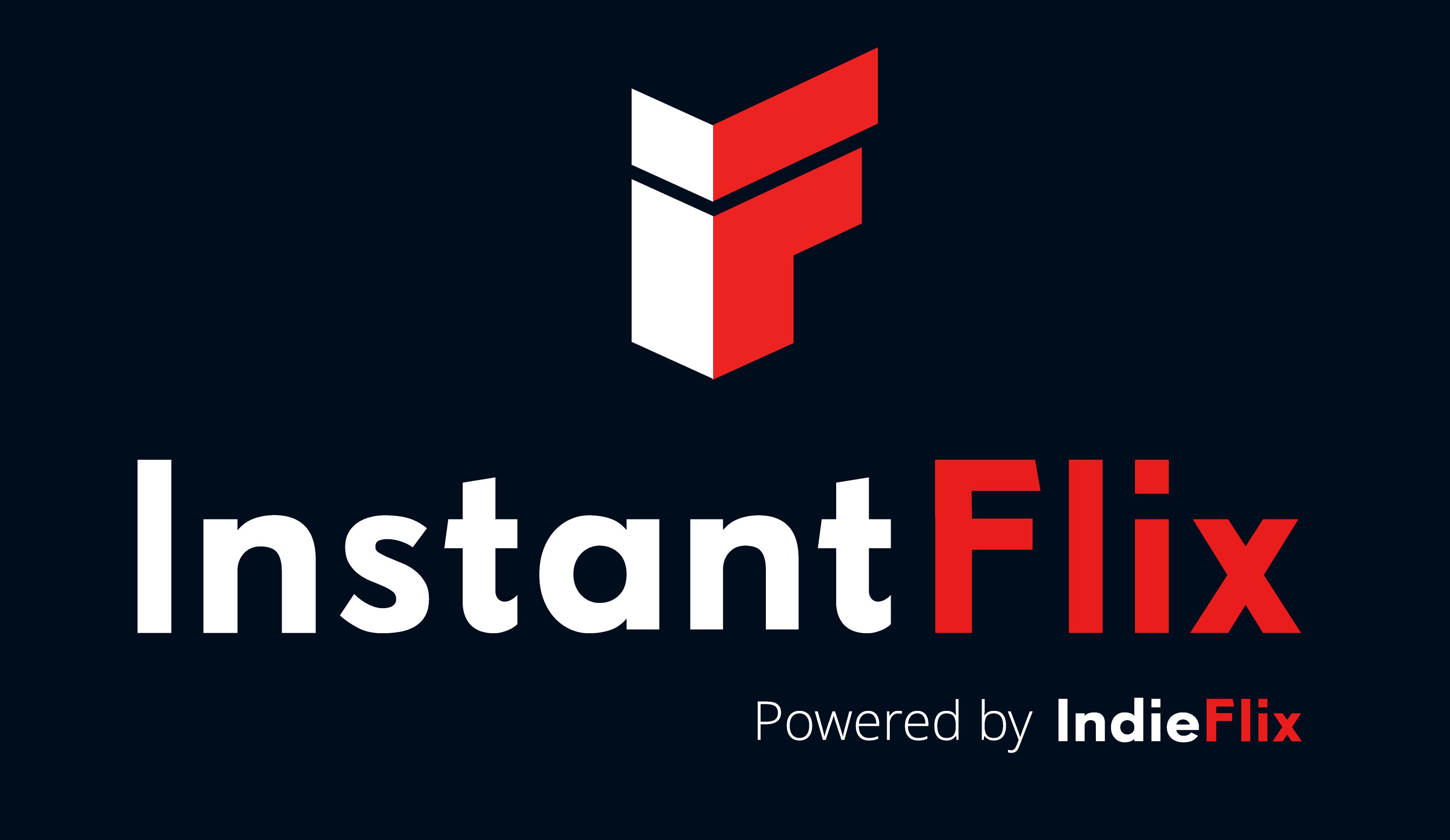 InstantFlix