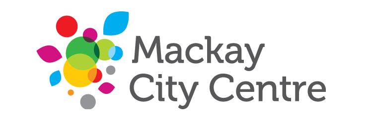 filepath://MackayCityCentre_logo.png
