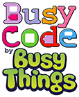 https://www.busythings.co.uk/play/?accessid=69590&token=c2ebafdc45c96b7a355a729ae1ca423faa1a10ade296c6146d0568574b7307f3&p=bc
